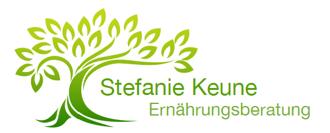 Stefanie Keune